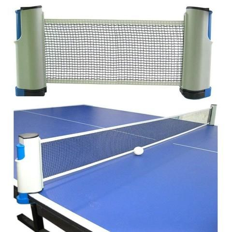 Retractable Table Tennis Net Coto Online Store Table Tennis Net Table Tennis Tennis Nets
