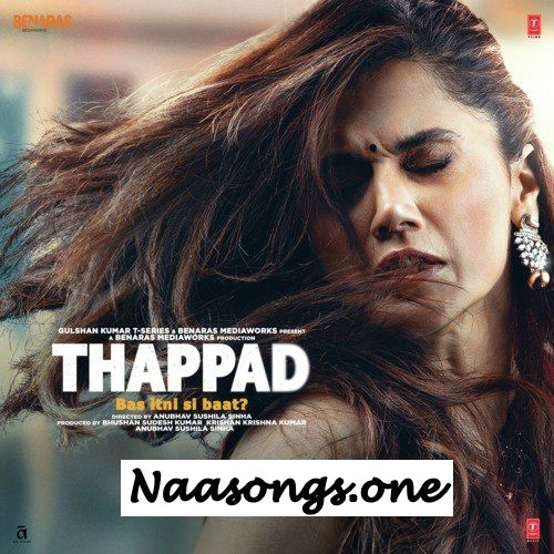 Naa Songs Latest 29 Telugu Hindi English Private Naa Songs Pagalworld Songs Download Mp3 Song Download Bollywood Movie Songs Hindi Movie Song