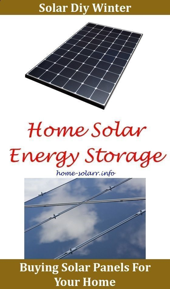 Solar Power Small Solar House Home Solar System Renewable Energy Make Your Own Diy Solar System Consumers E Solar Panels Solar Power House Passive Solar Energy
