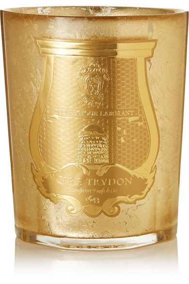 cire trudon ernesto scented candle 800g p s be beautiful pinterest products. Black Bedroom Furniture Sets. Home Design Ideas