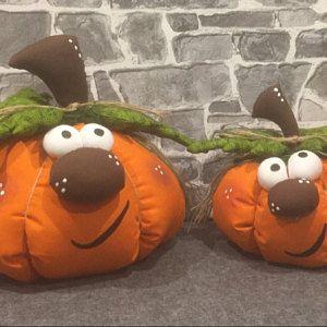 Nadine Münzner Ha Añadido Una Foto De Su Compra Manualidades Artesanía De Halloween Decoración De Halloween