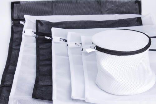 最新斜めドラム式洗濯機の排水エラー トイレや洗面などの交換なら工事費込みのhandyman 洗濯機 洗面台 トイレ
