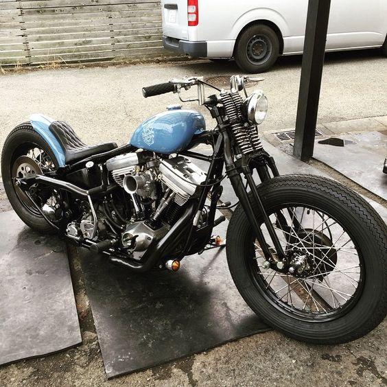 #shixmotorcycle  #evo #4speed #4速エボ #まぼろし〜の5速
