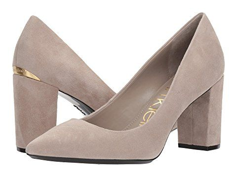 Fresh Designer High Heels