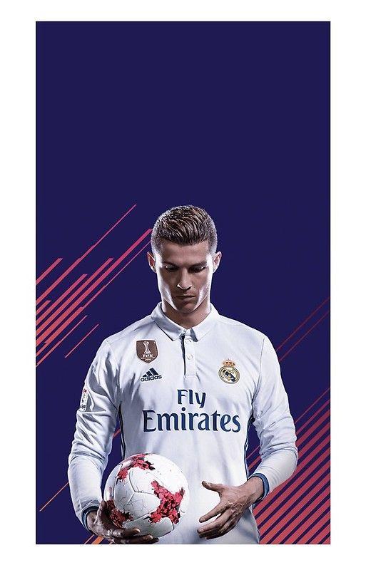 Pin By Arman Hosein Zadeh On Cristiano Ronaldo In 2021 Crstiano Ronaldo Ronaldo Cristiano Ronaldo