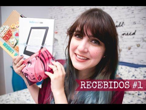 Recebidos #1 (Caixa Postal) | Serendipity http://melinasouza.com/2015/03/30/recebidos-1-caixa-postal  Melina Souza - Serendipity <3    #Melina Souza  #Serendipity