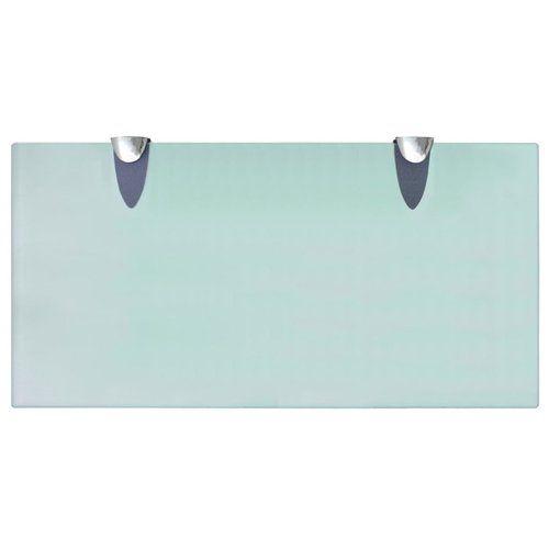 Schweberegal Clearambient Ausfuhrung Transparent Grosse 0 8 Cm H