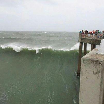 Weather Channel Fort Walton Beach Florida