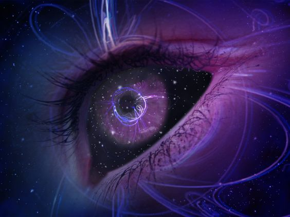 Learn Remote Viewing In 6 Easy Steps ...