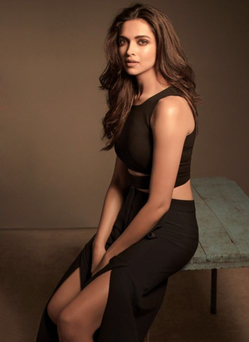 deepika padukone photoshoot - Google Search: