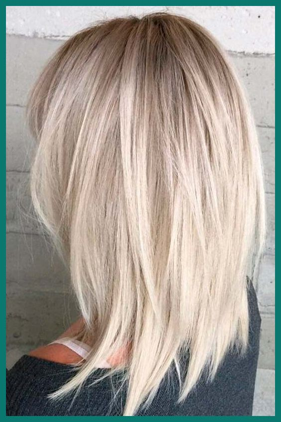 Medium Length With Layers Hair Styles Haircuts For Medium Hair Layered Haircuts For Medium Hair