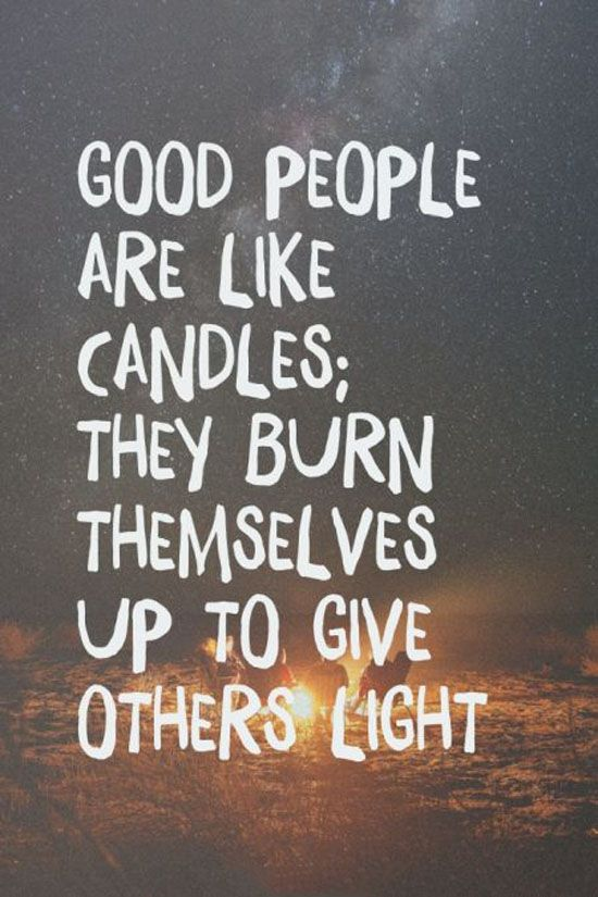 And you often get your fingers burnt in the process sadly...