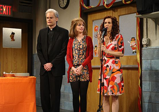 Pin by Stephen Caraway on The Many Faces of Kristen Wiig Pinterest