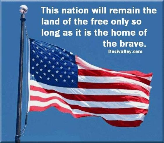 quotes for independence day - Google Search