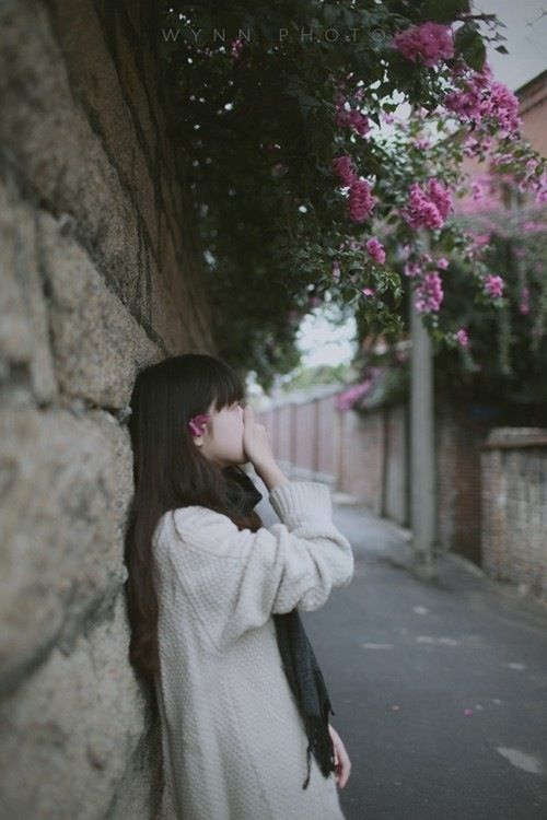 Bá đạo tiếng Trung – Làm trùm từ lóng: 挨呲儿