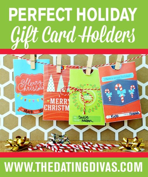 Printable Gift Card Sleeves With Images Printable Christmas Gift Card Christmas Gift Card Holders Free Christmas Gift Cards