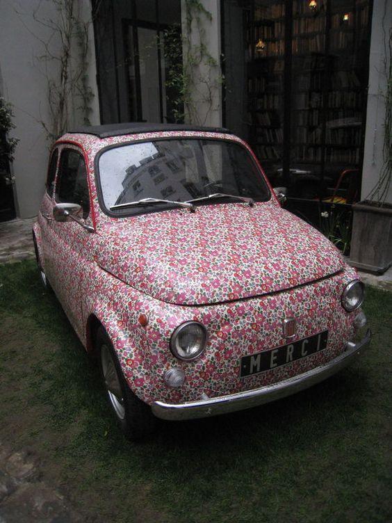 fiat 500 liberty you drive car rental faro airport algarve portugal. Black Bedroom Furniture Sets. Home Design Ideas