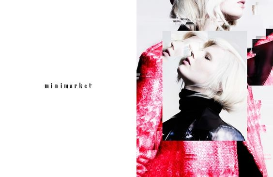 http://www.gosee.de/images/content2/minimarket-aw13-ads-1.jpg