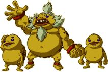 Gorons (Oracle of Ages).png (8 KB)
