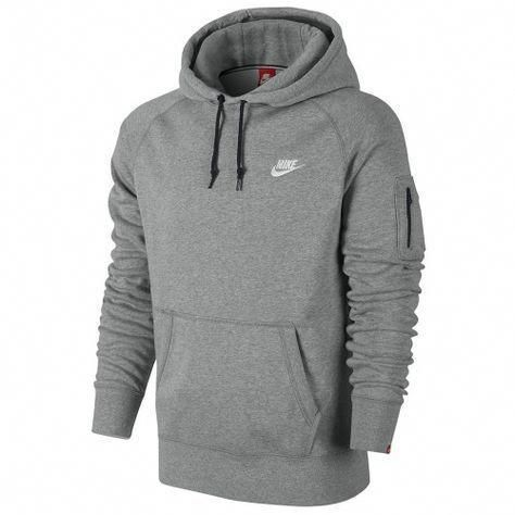 Nike 'Tech Windrunner Fade' Zip Hoodie   Nike outfits, Nike