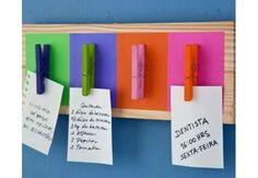 Imagem: http://www.decora.me