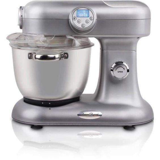 109.84 € ❤ Top #Soldes #Electromenager - HARPER Le Parfait #Robot chauffant multifonction - Puissance 1000W ➡ https://ad.zanox.com/ppc/?28290640C84663587&ulp=[[http://www.cdiscount.com/electromenager/preparation-culinaire/robot-chauffant-multifonction-harper-le-parfait/f-110220101-har3662738000911.html?refer=zanoxpb&cid=affil&cm_mmc=zanoxpb-_-userid]]