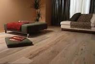 rustieke houten vloeren - Google zoeken