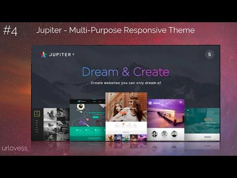 15 Best Corporate & Business WordPress Themes 2016 - http://www.wordpress-theme.org/15-best-corporate-business-wordpress-themes-2016/