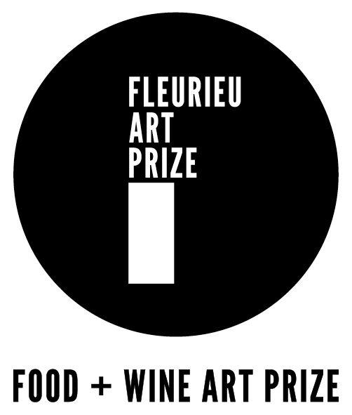 fleurieu food logo - Google Search