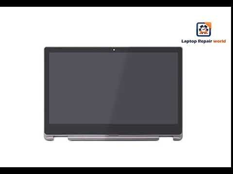 Acer Aspire R15 R5 571tg 7229 Touchscreen Digitizer Lcd Screen Available In 2020 Acer Aspire Touch Screen Laptop Screen