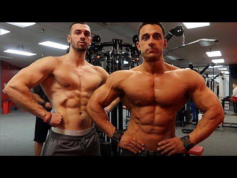 Unsatisfied Ege Fitness Youtube 2021 Idman Youtube