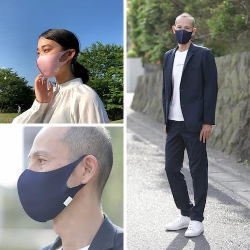 マスク フェ 口コミ ニーチェ