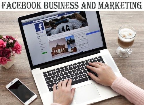b74df722b82a2d601867324348275707 - How To Delete Gardens Of Time On Facebook