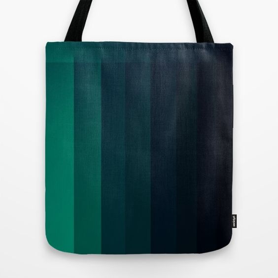 Time is Relative Tote Bag