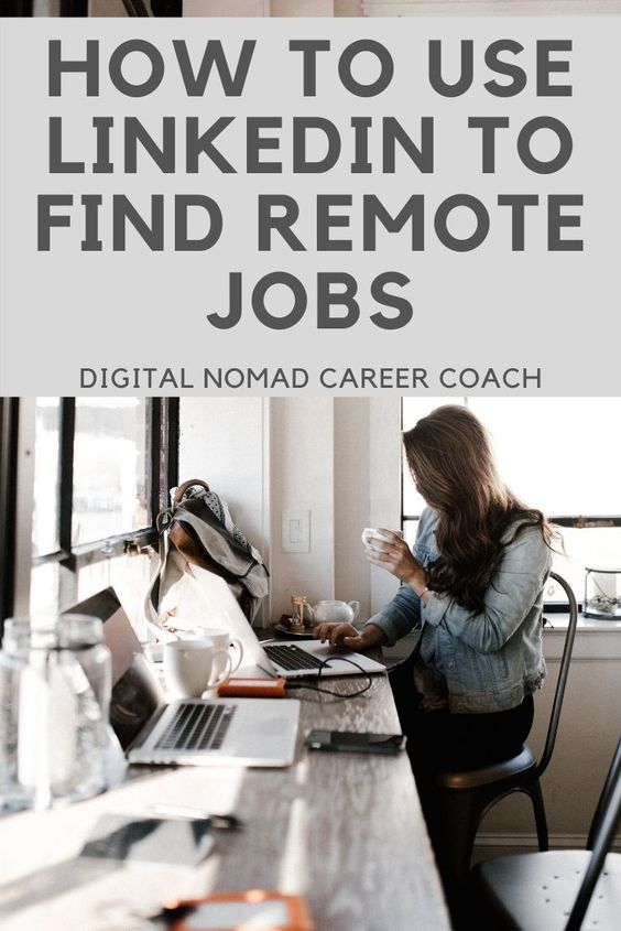Remote Work Tips 24023