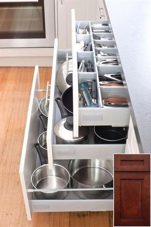 Interior Design Kitchen, Tall Kitchen Cabinets Ireland
