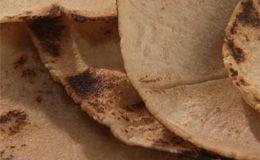 Como fazer tortilla caseira - Receitas - Receitas GNT