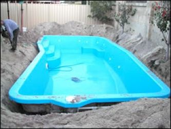 Pinterest the world s catalog of ideas for Above ground pool deals