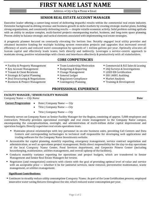 Real Estate Resume Sample Great Top Real Estate Resume Templates Samples Of 39 Impressi Job Resume Samples Job Resume Examples Resume Examples