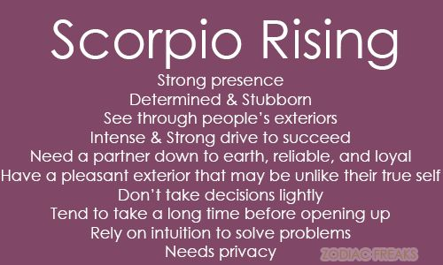 Im a little confused,i get libra rising once the longitude and latitude is set but then i have my first house in scorpio could i be libra/scorpio rising?