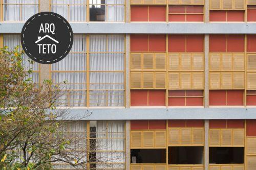decoracao-historiasdecasa-edlouveira-25