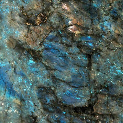 Lemurian Blue Granite 1 Granite Slabs Countertops Tile Tampa Bay Sarasota Orlando Blue Granite Countertops Blue Granite Granite Countertops