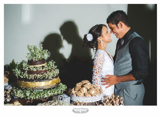 Casamento de Rebeca e Rui, João Pessoa-PB.  #casamento #wedding #joãopessoa #paraiba #joaopessoa #casamentojoaopessoa #noivas #noivos #noivasjoaopessoa #vmfoto #vmfotografia #vanessamarquesfoto #weddingday #photography #fotografia #fotografiadecasamento