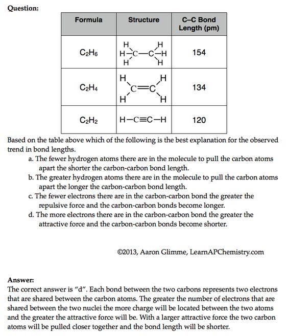 Electron Geometry Chart  Bonding And Molecular Geometry  School