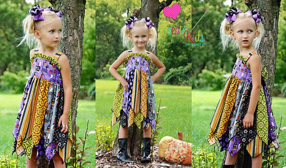 fairytale frocks and lollipops :: create kids couture, fairy's double layer princess dress, girl, baby, infant, toddler, boutique, holiday, haloween, princess, fairy, wings, party, birthday, play, dress up, spring, fall, winter, summer, strip, twirl, sew
