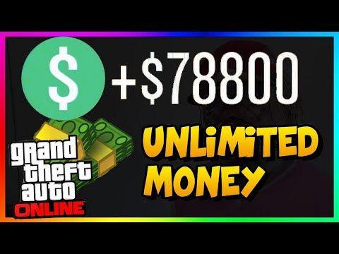 gta 5 online geld schnell verdienen