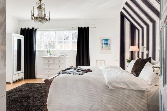 Mäklare Göteborg – Fastighetsbyrån Storängsgatan