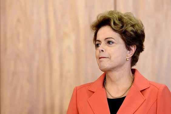 O The Wall Street Journal publicou uma matéria sobre a economia brasileira, citando extensamente os Instituto Mises Brasil. Trata-se da primeira grande matéria estrangeira que não atribui aos preços das commodities as causas da recessão brasileira.  Eis aqui a reportagem na íntegra e, abaixo, sua tradução.Continua.