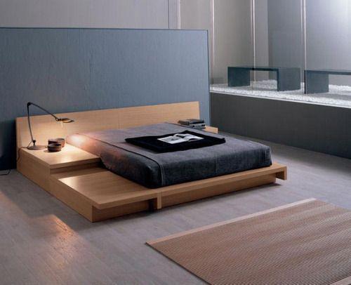 6 Basic Modern Bedroom Remodel Tips You Should Know Mobilier Design Mobilier De Salon Et Idee Chambre
