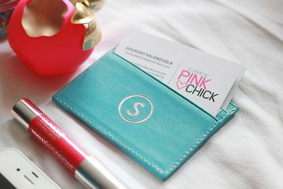 Estamos en el diario de Pink Chick: Mis favoritos de la semana - feb/14
